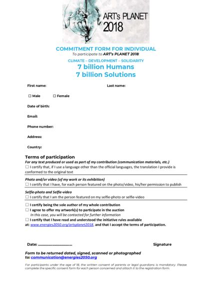 thumbnail of ARTS_PLANET_2018_Form_EN_02_Individual_Participation
