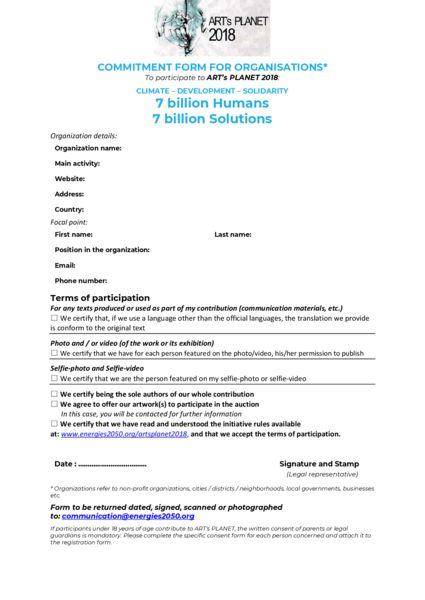 thumbnail of ARTS_PLANET_2018_Form_EN_03_Organisation_Participation