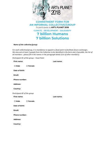 thumbnail of ARTS_PLANET_2018_Form_EN_04_Group_Participation