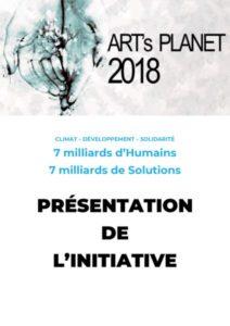 thumbnail of ARTs_PLANET_2018_Presentation_FR