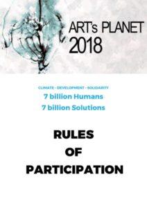 thumbnail of ARTs_PLANET_2018_Reglement_EN