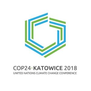 Image result for cop 24 logo