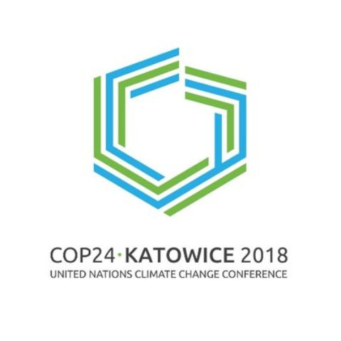 COP24 – Katowice (Pologne) – 2018