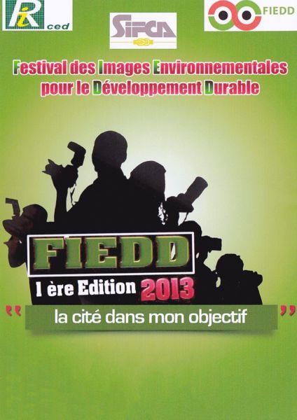 thumbnail of FIEDD_2013_Affiche