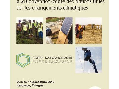 750_Guide_CdP24-climat_Katowice