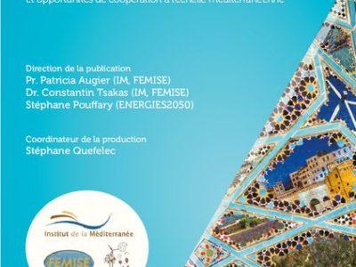Rapport-Climat-Territoires-online-mid