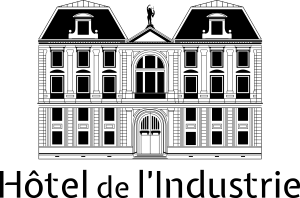 logo_HI_trace¦ü_detail_sans_fond_texte