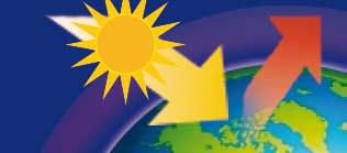 changementClimatiqueImage01