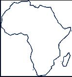 icn_Africa