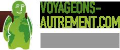 logo-voyageons-autrement-website2
