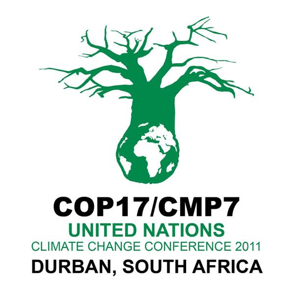 vignette_COP17