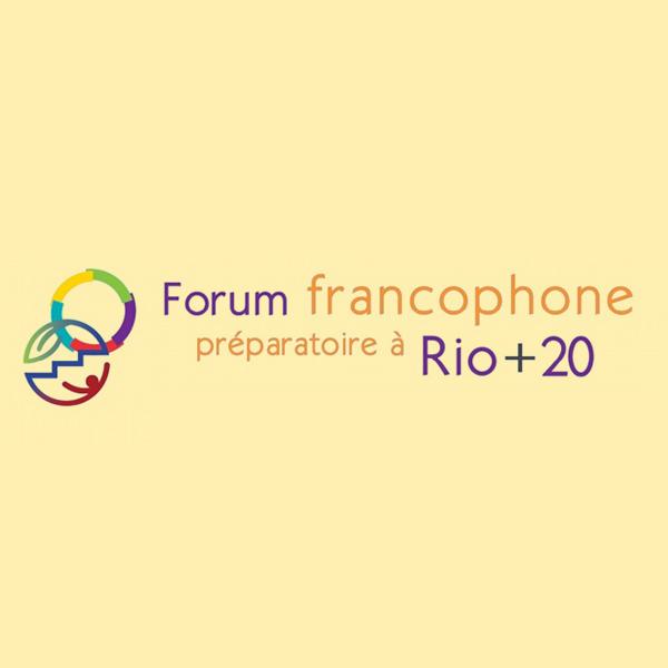 vignette_forumPreparatoireRIO20