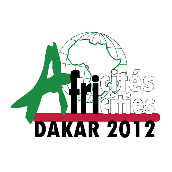 vignette_afriCitesDakar2012
