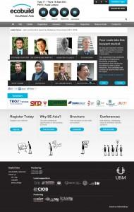 2013-09-11 - Page Ecobuild