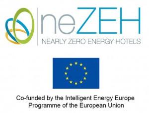 NEZEH_logo
