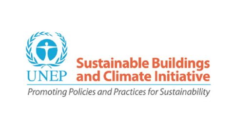 Sustainable Buildings and Climate Initiative (UNEP-SBCI)