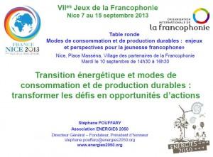 Vignette - Jeux_francophonie_presentation