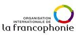 Vignette _Francophonie _ Logo OIF