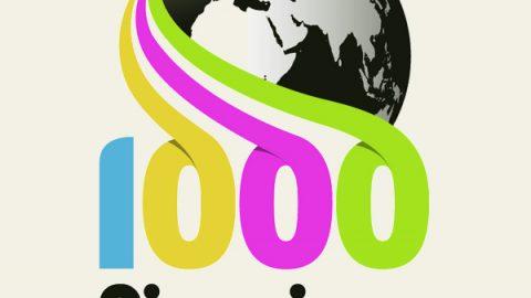 The Meal / lancement de 1000 pionniers pour la planète – Paris
