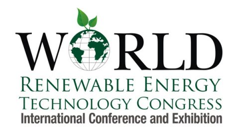 4th World Congress on Renewable Energy Technologies
