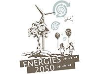 ENERGIES-2050