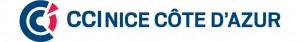 Logo-CCI-Nice-Cote-d-Azur