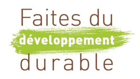Make Sustainable Development 2014