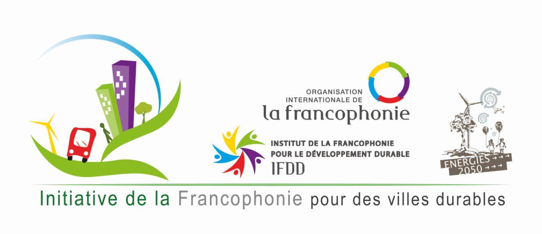 Logo IFVD