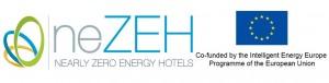 Logo NEZEH_CE