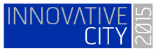 Logo_InnovativeCity_2015_rvb