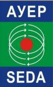 ENERFUND_logo_AYEP