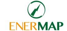 ENERFUND_logo_ENERMAP