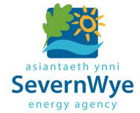 ENERFUND_logo_SevernWye