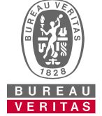 bureau-veritas-92977