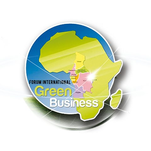 "6th International Forum ""Green Business"" – Pointe-Noire (Republic of Congo)"