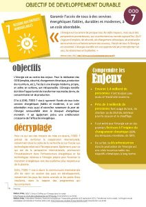 thumbnail of energies_2050_odd_fiche07