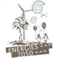 logo-energies-2050-150x150