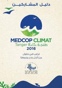 intervention_medcop22_livretparticipant_ar