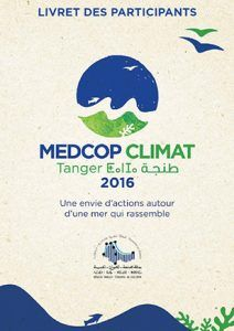 intervention_medcop22_livretparticipant_fr