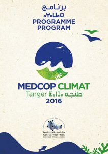 intervention_medcop22_programmeglobal