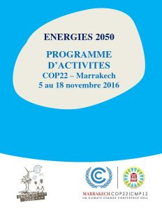thumbnail of 2016-11-14_programme_cop22_energies2050_version-simplifiee_fr