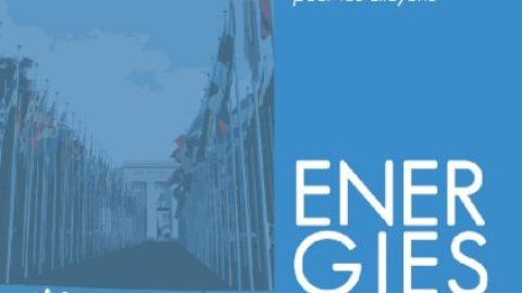 Guides to Act #2 – International Climate Negotiations