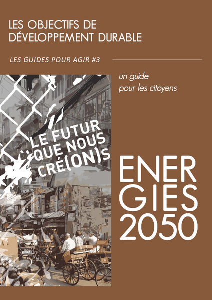 thumbnail of guide_pour_agir_03_les_objectifs_de_developpement_durable
