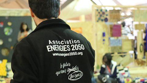 COP22 – Sensibiliser les jeunes aux enjeux du changement climatique pour que chacun devienne un ambassadeur de l'indispensable transition à mettre en place