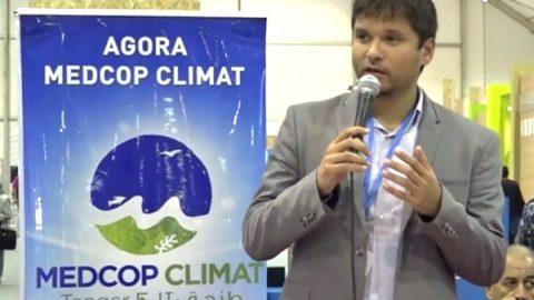 COP22 – Bâtiment et efficacité énergétique en Méditerranée : un trésor d'opportunité pour des territoires en transition