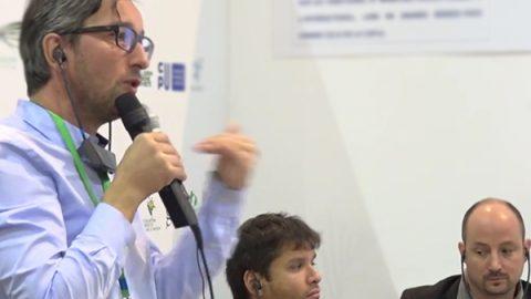 COP22 – Les idées 3Zero pour des territoires durables