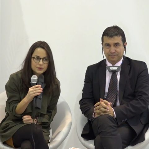 COP22 – Discovering a collective and citizen approach: ENERGIES 2050