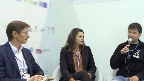 COP22 – Méditerranée en transition – Et demain … le défis de la mise en œuvre