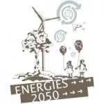 Logo ENERGIES 2050_2000x2000_634k