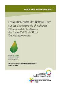 thumbnail of 2015-11-25-Guide-des-negociations_FR
